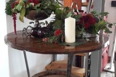 einrichtung-dekoration-tisch-fass