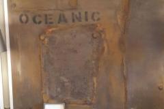 oceanic-gemaelde-einrichtung