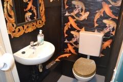 toilette-das-haeuschen-bergedorf