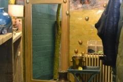wand-spiegel-einrichtung-haeuschen-bergedorf