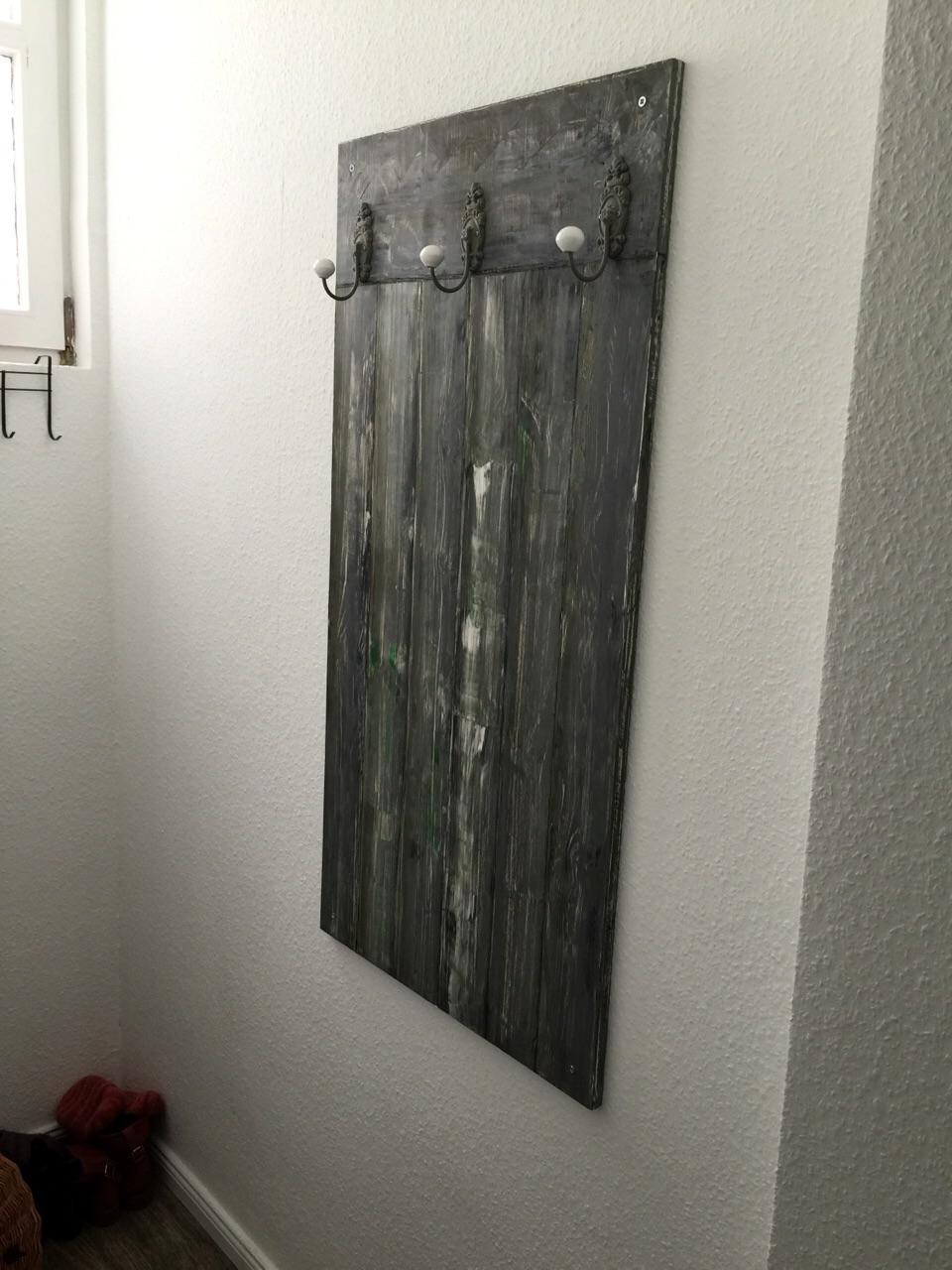 impressionen aus vorherigen kreativkursen werkraum 107. Black Bedroom Furniture Sets. Home Design Ideas