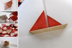 schiffchen-origami-falten-kurs
