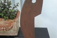 skulptur-workshop-hamburg