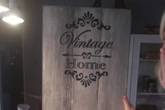 vintage-holz-schild