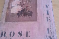 vintage-moebel-kurse