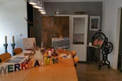 werkraum107-kreativwerkstatt-hamburg-bergedorf