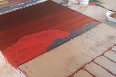 experiementelle-malerei-workshop-hamburg-e1492420004775