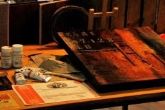 verkaufsausstellung-werkraum107-malerei-kurse