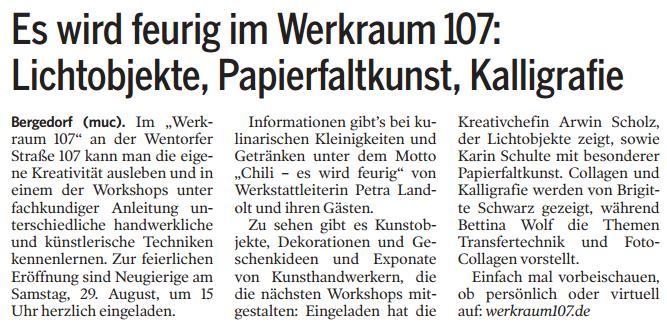 bille-wochenblatt-bericht-werkraum107_2015