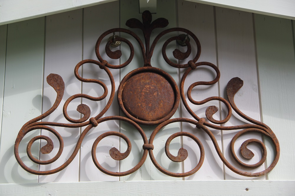 casetta-toscan-antike-elemente