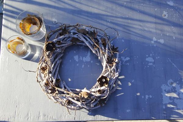 casetta-toscana-beispiele-dekoration