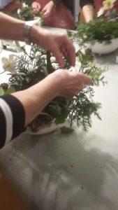 dekoration-selber-gestalten-workshop