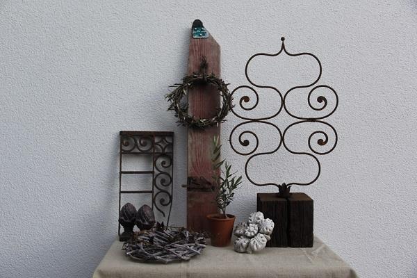 eisen-baustoffe-dekoration-casetta-toscana