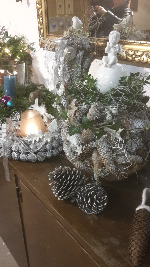 hamburg-adventskranz-weihnachten-kurs