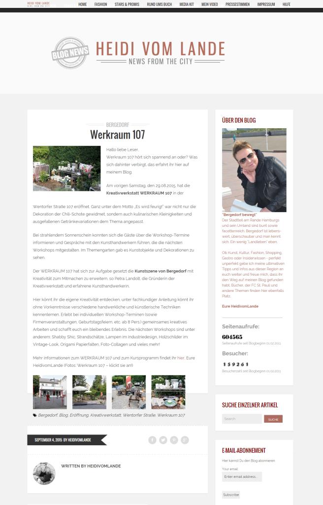 heidivomlande-de-2015-09-04-werkraum-107
