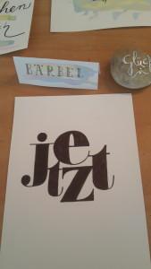 kalligrafie-lernen