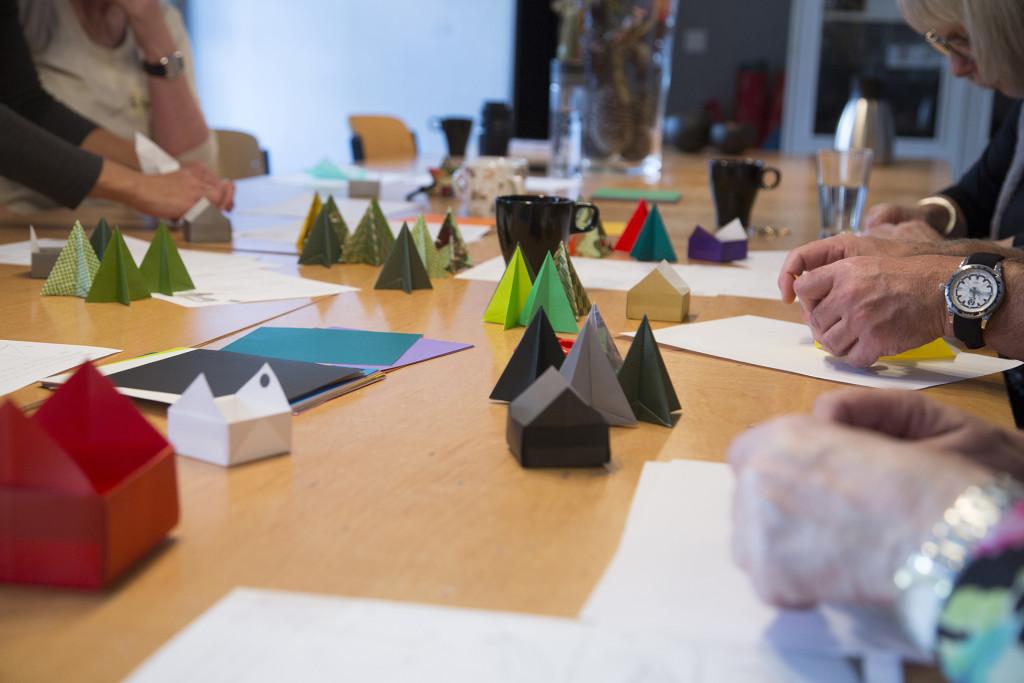 kurs-hamburg-origami-sterne