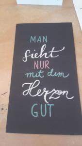 kurs-kalligrafie-hamburg