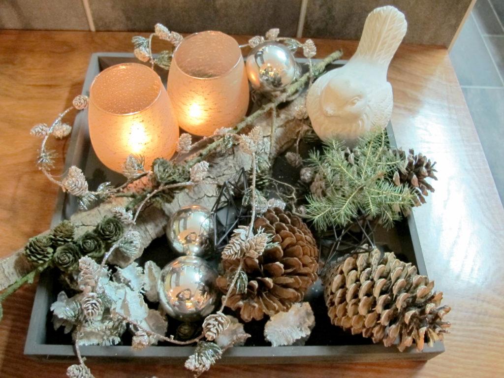 laerchen-weihnachten-deko-workshop