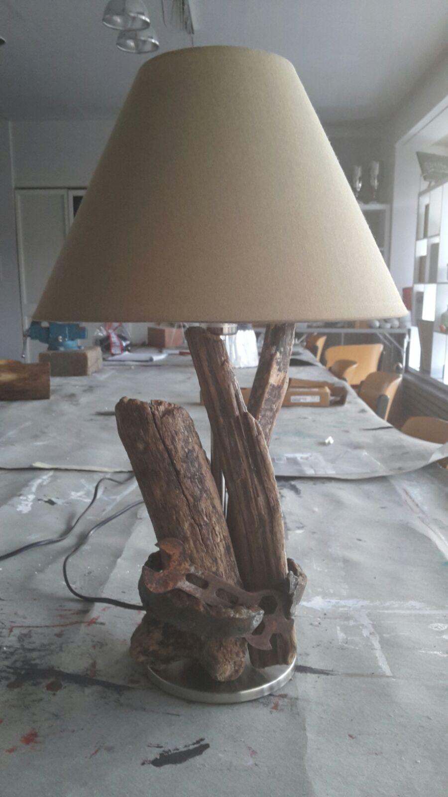 Lampe Schirm Selber Machen Workshop Werkraum 107