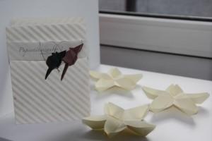 origami-blumen