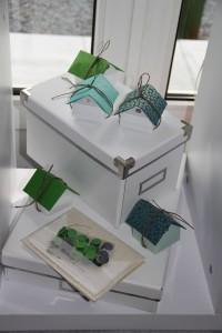 origami-falten-kunst