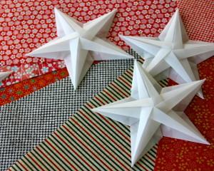 origami-falten-kurse