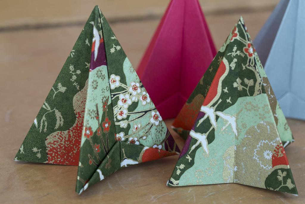 origami-falten-weihnachten