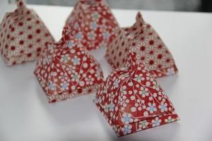 origami-kurse-hamburg