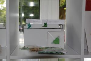 origami-papierfalten-kurse