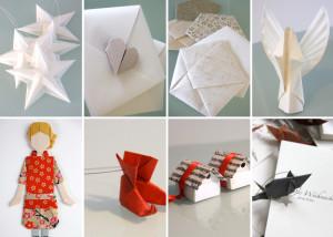 origami-kurs-hamburg