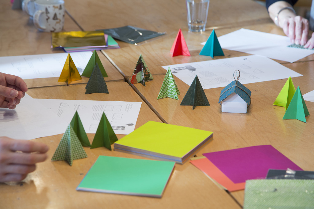 origami-workshop-hamburg-bergedorf-falten