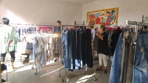private-ladies-shopping-ausstellung-werkraum107