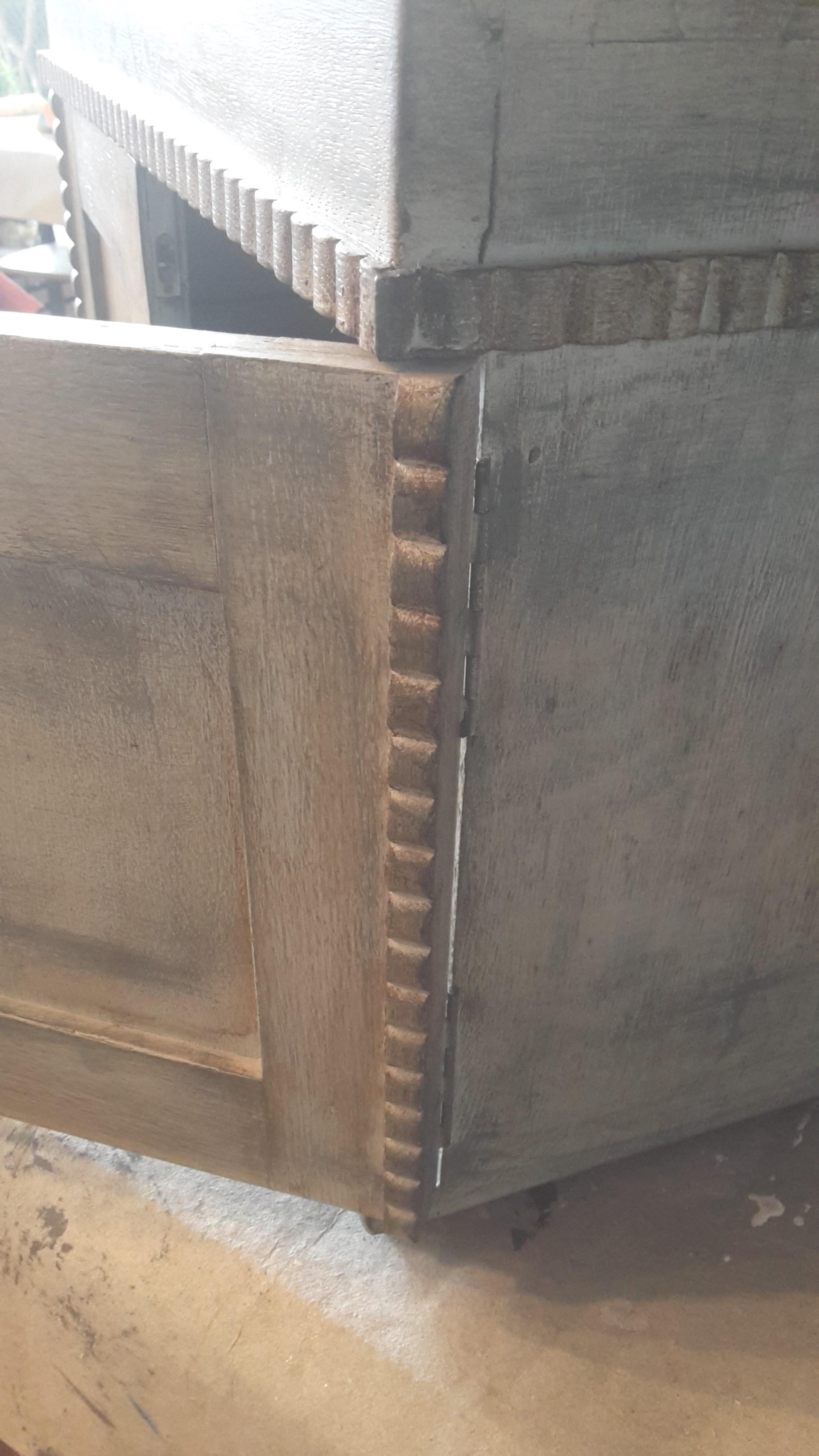 shabby chic kommode schrank werkraum 107. Black Bedroom Furniture Sets. Home Design Ideas