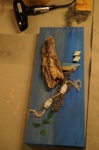 strandschaetze-kunst-kurs