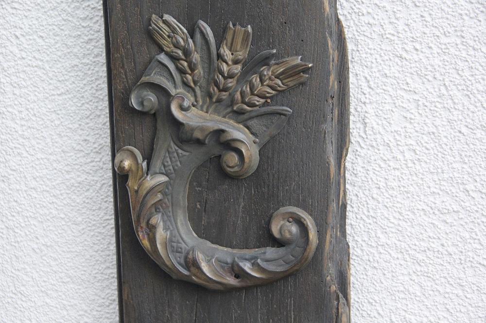 verzierung-casetta-toscan