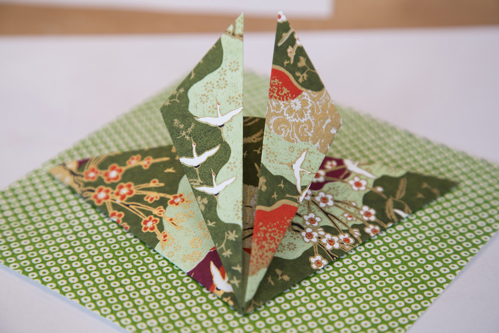 weihnachten-origami-workshop-hamburg