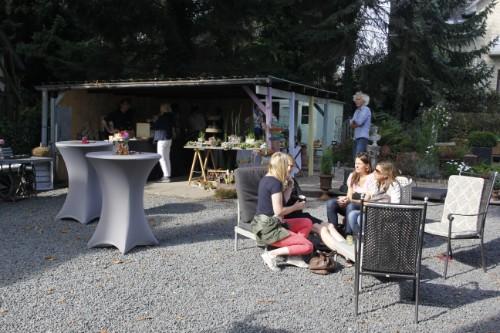 werkraum107-gartenbereich-kunst-hamburg