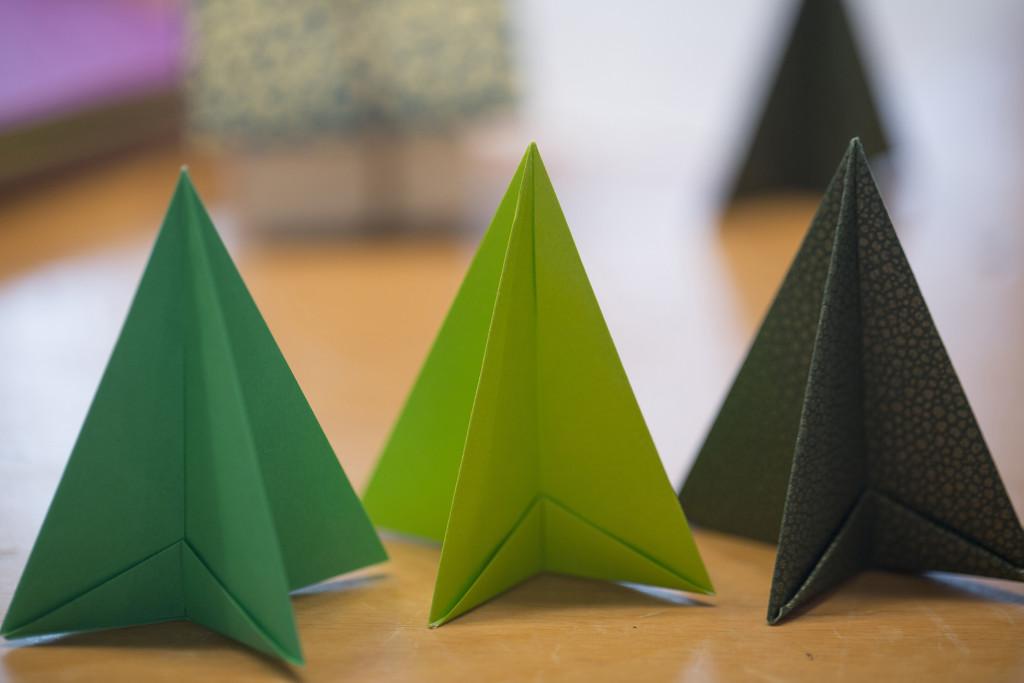 workshop-origami-selber-machen